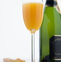 The Bellini Drink: How to Make and All About It