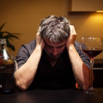 The Pain of the Red Wine Headache